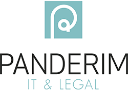 Panderim | IT & Legal
